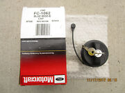 07 - 12 Lincoln Mkz 4d Suv Fuel Gas Tank Filler Cap Tether With Key Lock Oem New