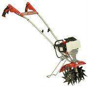 4cyc Gas Pwr Cultivatorno 7940 Schiller Grounds Care Inc