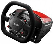 Vg Ts-xw Racer Sparco P310 Competition Mod - Xbox One