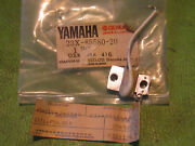 Yamaha It250k And03983 Yz490 And03983-90 Wr500z And03992-93 Pulser Coil Oem 23x-85580-20-00