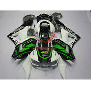 Motorcycle Fairing Kit Abs Injection For Honda Cbr600rr 2013-2018 F5 Tank Cover
