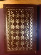 Tales Of Mystery And Imagination Edgar Poe Easton Press