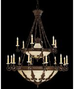 Savoy House Corsica Chandelier New In Box-ready For Pick-up Retail 9132.00