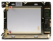 Lq9d011k Sharp Lcd Panel Ships From Usa