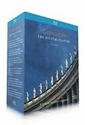 Catholicism The Pivotal Players - 6 Part Series - Blu-ray