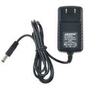 5v 2.5a Ac-dc Adapter Charger Power Supply For D-link Dir-330 Dir-625 Router Psu