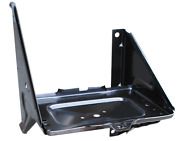 Battery Tray Assembly Without A/c 1967 68 69 70 71 72 Chevrolet Chevy Gmc Truck