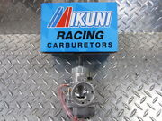 Mikuni 34mm Vm34-168 Carb For Atc250r Atc 250r