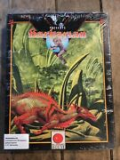 Psygnosis' Barbarian Commodore 64 / 128 Melbourne House