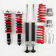 Rs-r Sports-i Coilovers For 14+ Lexus Is250 / Is350 / Is300 Awd - Xlit197m