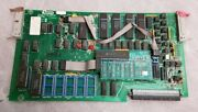 Thayer Scale Hyer Ind. 168-0889 Universal Controller/board Pic-168 Ii