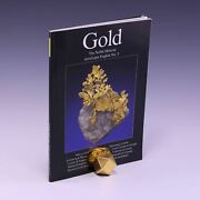 Extralapis English No. 5 Gold--the Noble Mineral By Lapis International, Llc