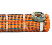 Suntouch Tapemat 30 Wide 120v And 240v All Sizes Available Pick Mat Size