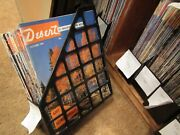Desert Magazine - Nearly Complete Collection On Sale