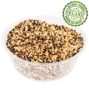 Organic Mix Bbq Spice Ground Barbecue Blend Kosher Grill Pure Israel Seasoning