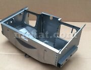 For Porsche 356 A T2 Complete Battery Box 1957-59 New