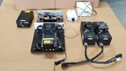 Olympus Nikon Zeiss Microscope Confocal System Parts