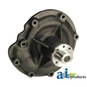 3132739r92 Water Pump For Case-ih Tractor 2544 4230 4240 385 884 885 895 995 ++