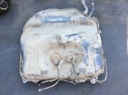 95 96 97 Odyssey Fuel Gas Tank Assy With Pump And Meter Unit Used Oem