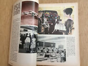 Collectible Psa Magazine Pacific Southwest Airlines Story Dec 1987 Special Issue