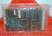 Hoppe-bmt Up-03a/128 Electronic Card Ah_up03a