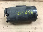 83 84 85 86 87 Prelude Dx Fuel Gas Evap Charcoal Canister Vapor Used Oem