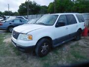 Automatic Transmission 8-330 3v 4wd Fits 06 Expedition 93947