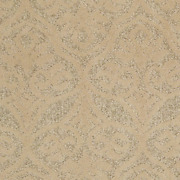 Modern Amenities Yearling Super Soft 44 Oz Pattern Repeat Indoor Area Rug