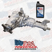 13-20 Dodge Ram 1500 Front Differential 3.21 Ratio Includes Oil