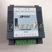 Moore Industries Ism12 Mds/prg/prg/10-30dc-a-mao-icj