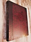 The North Contemporary 1882 36 Photos, Archaeology, Industries, Arts Rare