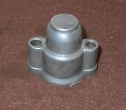 1965 1966 Mustang Fastback Coupe Gt Convrt Orig Power Steering Control Valve Cap
