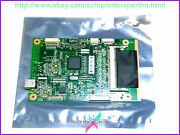 🔥 Q7804-69003 Hp Laserjet Formatter Board P2015d P2015 Refurb. With Warranty