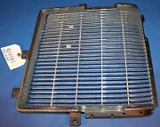 1972 Oldsmobile 88 Grille Nos Gm 410141 Lhs Olds 88 New Old Stock Grill