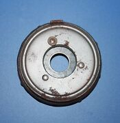 Corvette Impala Horn Contact , Original - I Buy C1 And C2 Project And Barn Cars