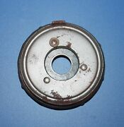 Corvette Impala Horn Contact Original - I Buy C1 And C2 Project And Barn Cars