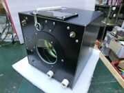 Digital Projection 103-23h 3kw Projector Lamp Assy,used94442