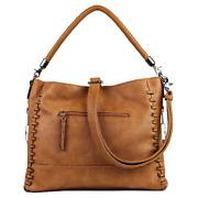 Concealed Carry Lily Gun Tote By Lady Conceal Locking Weapon Holster Ccw Purse