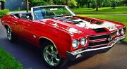 68-72 Chevelle A-body 9 Inch Rear End Kit True Trac Complete With Disc Brakes