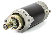 Sierra 18-6421 Starter Replaces Yamaha Outboard 6f5-81800-10-00