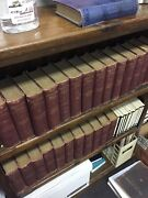 The Expositor's Bible 25 Volumes Hardback Books A.c. Armstrong And Son