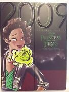 Disney Designer Doll Tiana Premiere Series Collection Limited Edition