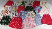 Made To Fit Marley Wentworth Lyra Of Oxford Holiday Pants And Skirts You Pick