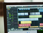 New Magix Samplitude Pro X3 Suite High Quality Daw With Sound Forge For Pc
