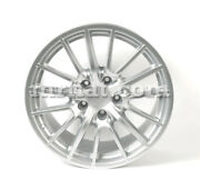 For Porsche Boxster Cayman Type 981 982 986 987 Wheel 10x18 Style 367 Made In I