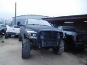 Front Axle 4 Wheel Abs 3.73 Ratio Fits 03-05 Dodge 2500 Pickup 90543