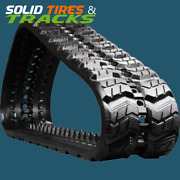 Skid Steer Rubber Tracks2 13 320x86x50 For Case 420ct/ Jcb/ New Holland/volvo