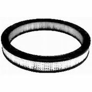 Racing Power Company R2111 14in X 2 1/8in Round Paper Air Filter Element