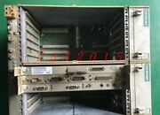 One Used Siemens 6fx1154-3ba00rs8