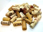 300 Used Wine Corks Free Shipping No Champagne Or Synthetic Cork Christmas Gifts